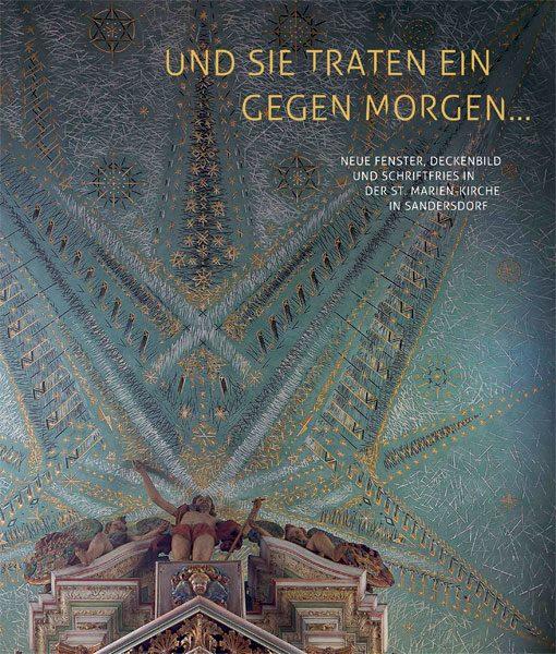 grohs-brochure-sandersdorf